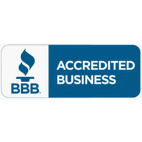 Better Business Bureau of Central and Northern Alberta