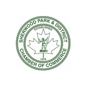 Sherwood Park and District Chamber of Commerce